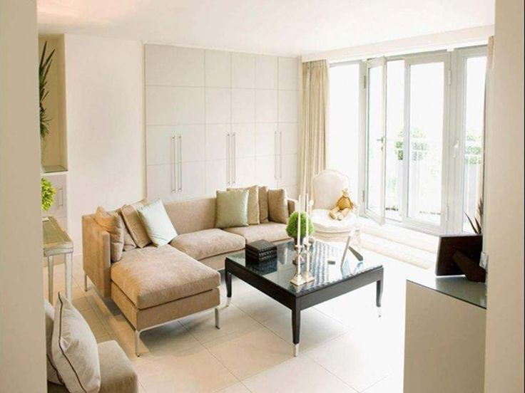 Amazing Living Room Low Budget ~ http://www.lookmyhomes.com/15-best-low-budget-living-room-design/