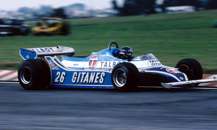 1981 ligier js17 matra jacques laffite 1981 formu a 1 pinterest search. Black Bedroom Furniture Sets. Home Design Ideas