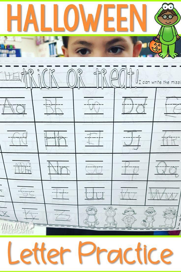 559 best OCTOBER in Kindergarten images on Pinterest   Preschool ...