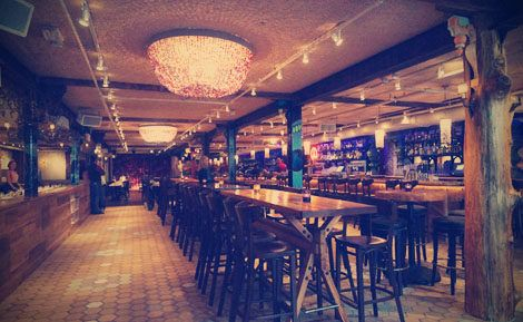 Home - Beat Brasserie | Restaurant, Bar & Live Music | Harvard Square, Cambridge MABeat Brasserie | Restaurant, Bar & Live Music | Harvard Square, Cambridge MA