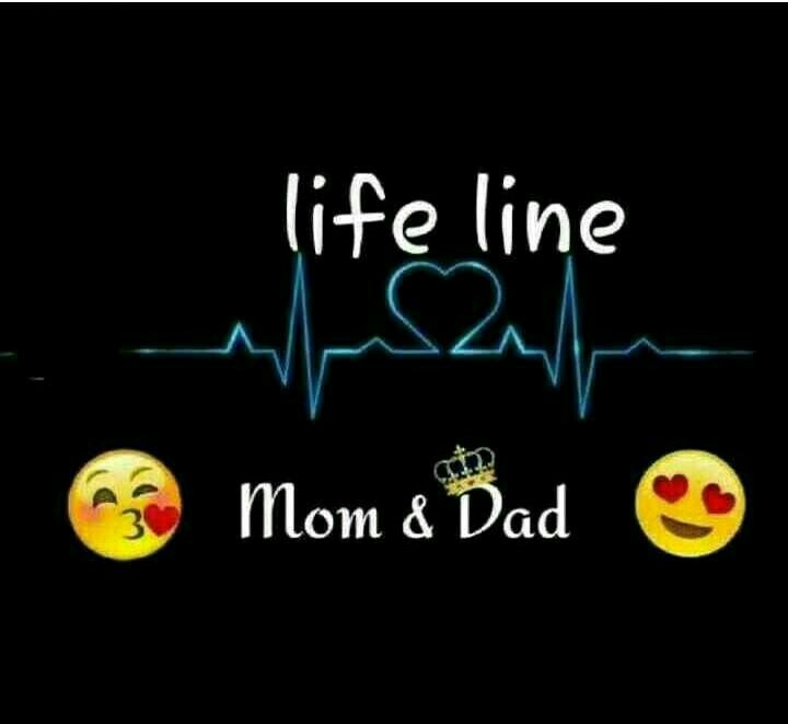 Pin By ɖųa ɳ ʀ On I U M M Dad Daughter Love Quotes Mom And Dad Quotes Dad Quotes