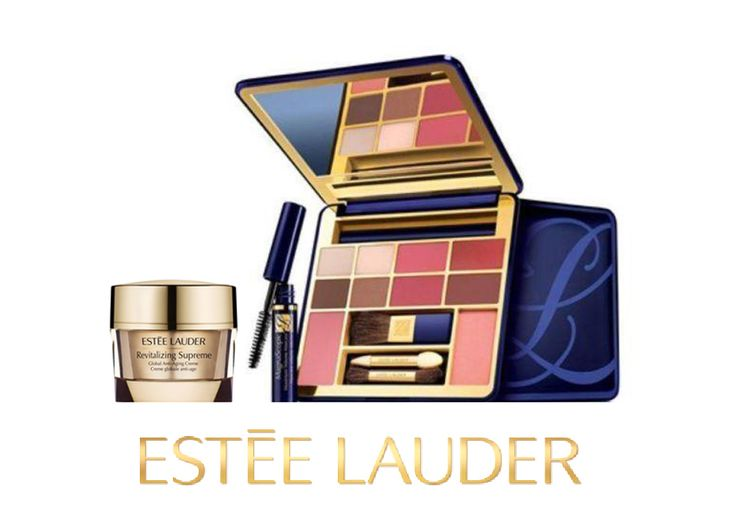 Ema is the one of the famous #beautyblogger. Ema also provides #beauty products, #Jewellery, #clothes etc.visit:http://goo.gl/9HA5c1