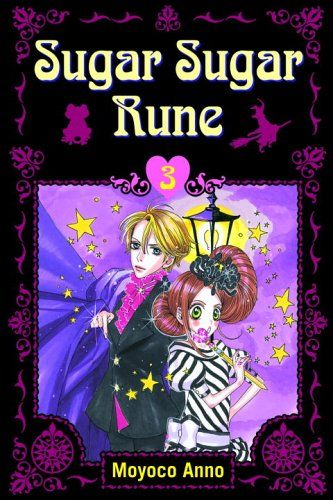 Sugar Sugar Rune 3 by Moyoco Anno http://www.amazon.com/dp/0345486811/ref=cm_sw_r_pi_dp_Qo-4ub116E5F1