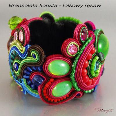 Margita-jewelry-handmade-with-passion-Art-creation-and-unique-fashion-accessory