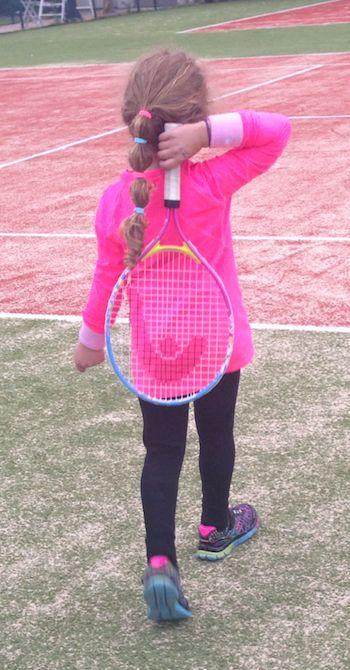 Blog - Τι άθλημα να διαλέξω για το παιδί μου;