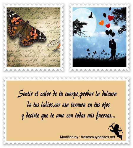 mensajes de amor bonitos para enviar,buscar bonitos poemas de amor para enviar:  http://www.frasesmuybonitas.net/mensajes-de-amor-para-mi-novia-que-esta-lejos/