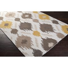 BNT-7676 - Surya | Rugs, Pillows, Wall Decor, Lighting, Accent Furniture, Throws