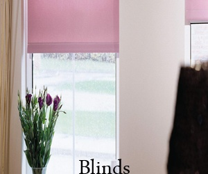 Visit  Winfab India for well-designed blinds and curtains at low costs. notice everything from black-out blinds to stunning curtains in countless materials and designs.