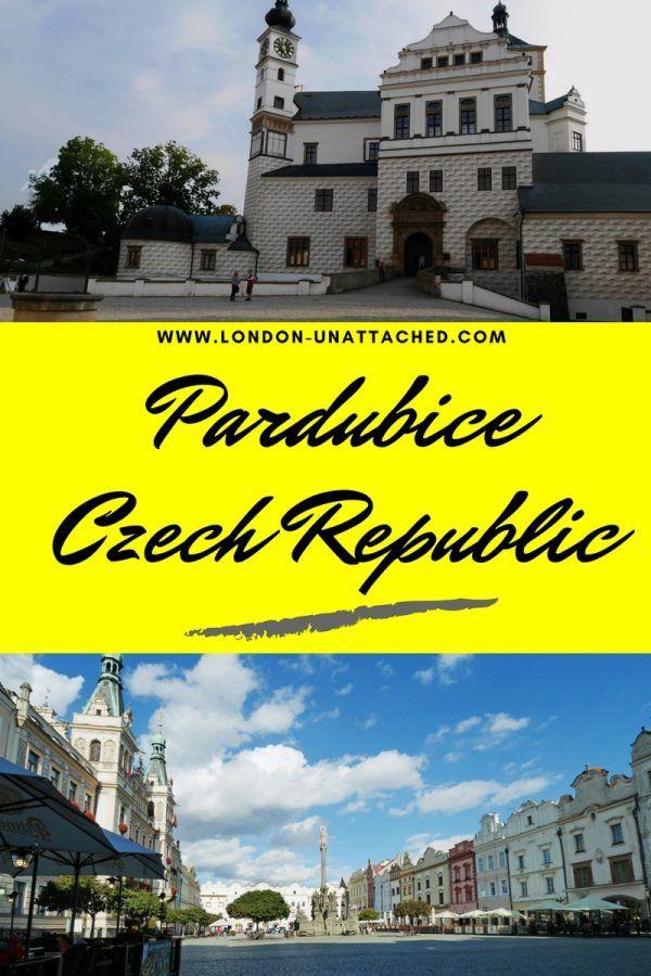 Pardubice | Ryan Air Pardubice | Czech Republic Pardubice | Short Break Pardubice | Legends of Pardubice | Pardubice Eastern Bohemia |