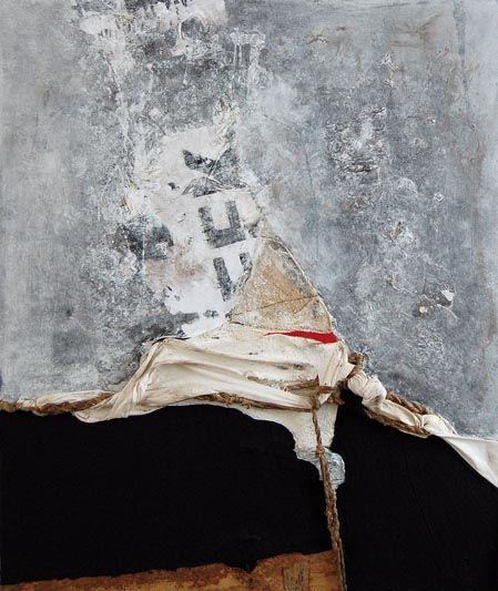 Giuseppe Berni cm 120x100 2009