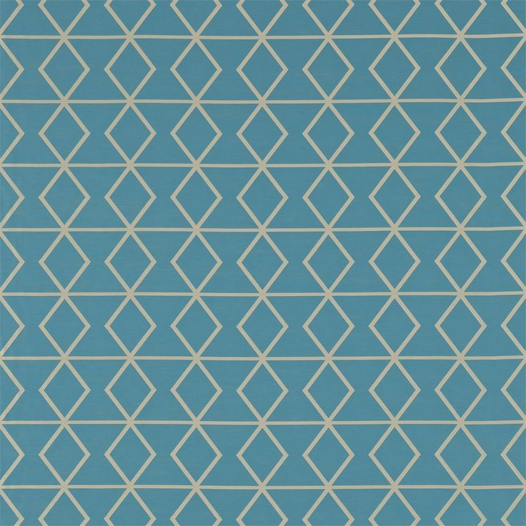 Products | Scion - Fashion-led, Stylish and Modern Fabrics and Wallpapers | Pivot (NSCN131120) | Rhythm Weaves