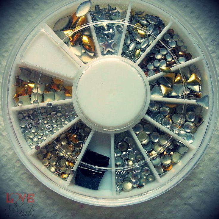 http://www.rdcosmetic.com/catalogo_prodotti.html #unghie #nails #nailart #naildesign #borchie
