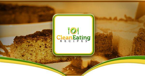 Cleaneatingrecipes ad pr4