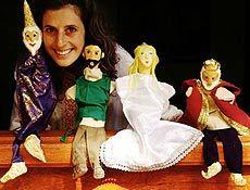 """Neste sábado, 15, O Centro da Cultura Judaica recebe contadores de histórias no próximo sábado. Eles mostram, a partir das 18h, histórias sobre as milenares tradição da cultura judaico- árabe. Este é o 5º Encontro de Contadores de Histórias, realizado pela entidade. A entrada é Catraca Livre. Gislayne Matos, de Minas Gerais, e Ana Luísa...<br /><a class=""""more-link"""" href=""""https://catracalivre.com.br/geral/agenda/barato/historias-da-tradicao-judaico-arabe-para-criancas/"""">Continue lendo »</a>"""