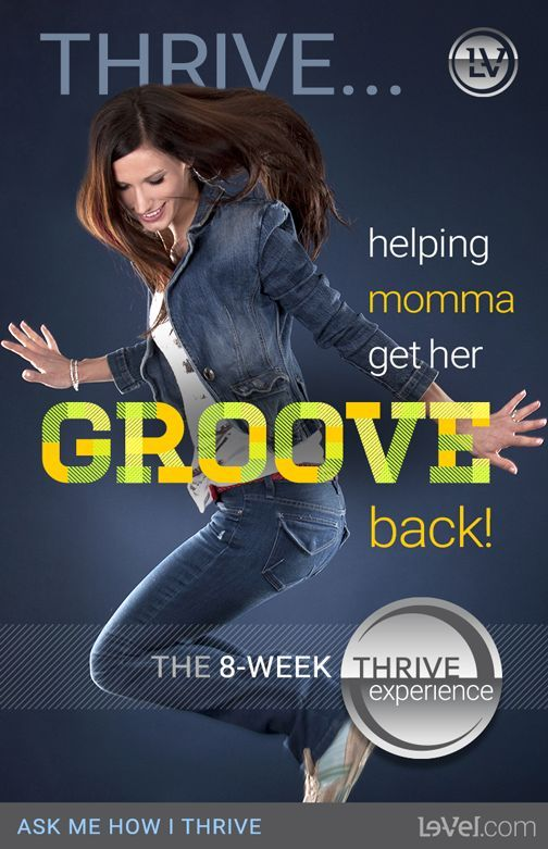 Non GMO, premium vitamins , pain management, sleep management, mood and energy enhancers, weight management, NO CREDIT CARDS NEEDED to join ...just a name and email! Want to try thrive for free? Email me at jessicacuevas.jlc@gmail.com to get a sample.. 3 easy steps a day can change your life! Are you going to Thrive with me? Take the 8 week challenge and see for yourself!