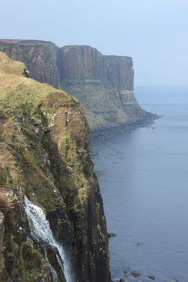 Erneuerbare Energie: Schottland erreicht Ausbauziel 5 Jahre früher als geplant! http://energyload.eu/energiewende/europa/erneuerbare-energie-schottland/