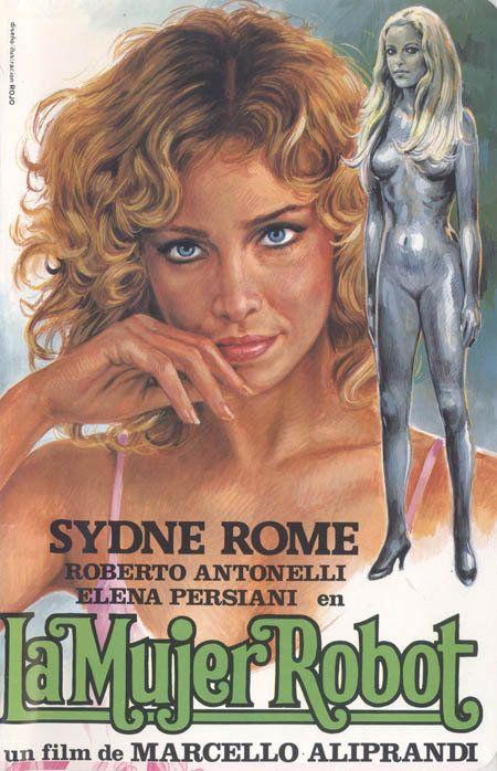 La ragazza di latta (1970) - IMDb