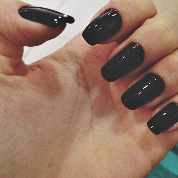 Nice How Remove Gel Nail Polish Small Sin Nail Polish Rectangular Easy At Home Nail Art Kids Safe Nail Polish Young Black Nail Polish Matte DarkGel Nail Polish Cancer 1000  Images About Claws On Pinterest | Black, My Nails And Matte ..