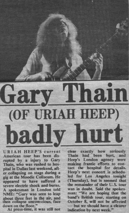 Article 2 Jpg 502 828 Heep Uriah Uriah Heep Band
