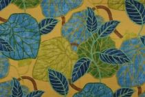 1000 ideas about tropical drapery fabric on pinterest for Living room kumu kahua