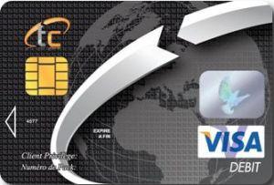 Carte Bancaire Prépayée : Gratuite, rechargeable...
