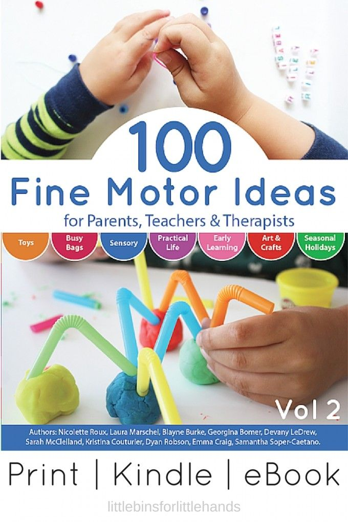 17 best images about fine motor on pinterest hole punch for Fine motor activities for adults