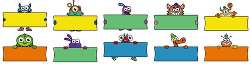 Classroom Decor Download ~ Best free downloads images on pinterest