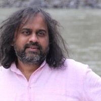 Prashant Tripathi: Confusion arises from choice; choices from ignorance by Shri Prashant on SoundCloud