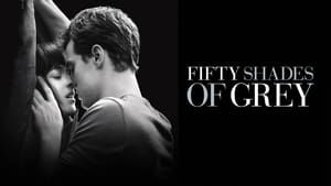 Cinquante nuances de Grey Film Complet - Streaming (2019 ...