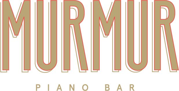 Murmur Piano Bar is a speakeasy bar located in the heart of Melbourne's CBD. Hidden away in Warburton Lane there's live music and cocktails every night.