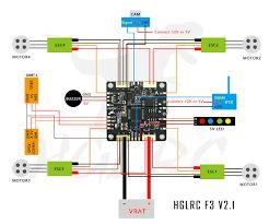 Imagen relacionada   dron      Fpv    drone  Rc drone y Rc parts