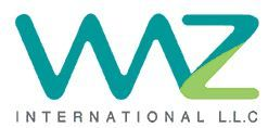 Waz International is your one stop shop for all Id card solution needs in UAE and Middle East. We specialize in Identity cards, Digital photo ID Card Management systems, Card Personalisation Systems, Time and Attendance Systems, Identification and Verification Systems, Access Control Systems, Outsource Printing Solutions, Fargo, Smart cards, Card printers etc.
