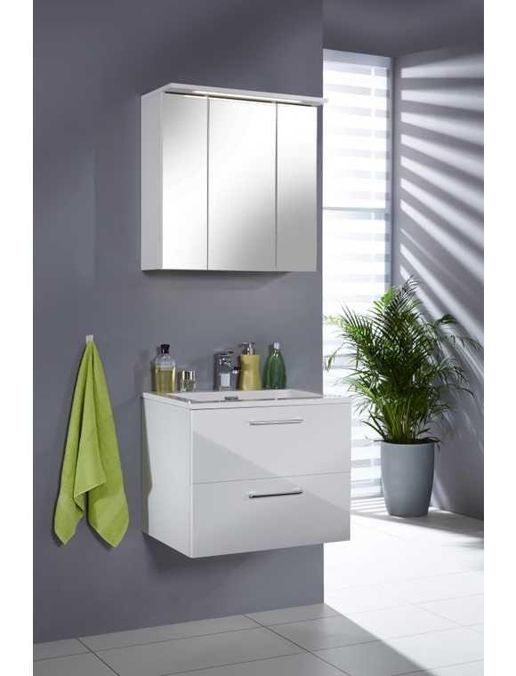 Több mint 1000 ötlet a következővel kapcsolatban Spiegelschrank - badezimmer 4 5 m2