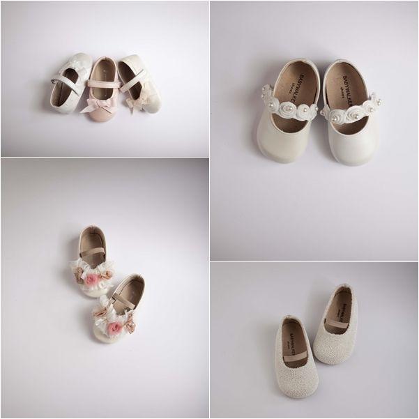 Βαπτιστικά παπούτσια της αγαπημένης μας BABYWALKER Δείτε όλα τα χειροποίητα σχέδια εδώ! http://angelscouture.gr/index.php?route=product/category&path=172_174
