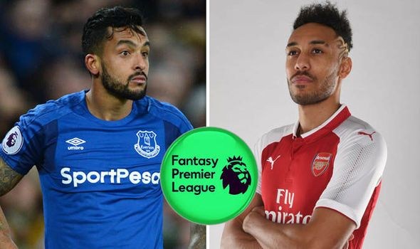 Fantasy Premier League tips: Biggest transfer ins and outs ahead of FPL Gameweek 26    via Arsenal FC - Latest news gossip and videos http://ift.tt/2noT8io  Arsenal FC - Latest news gossip and videos IFTTT