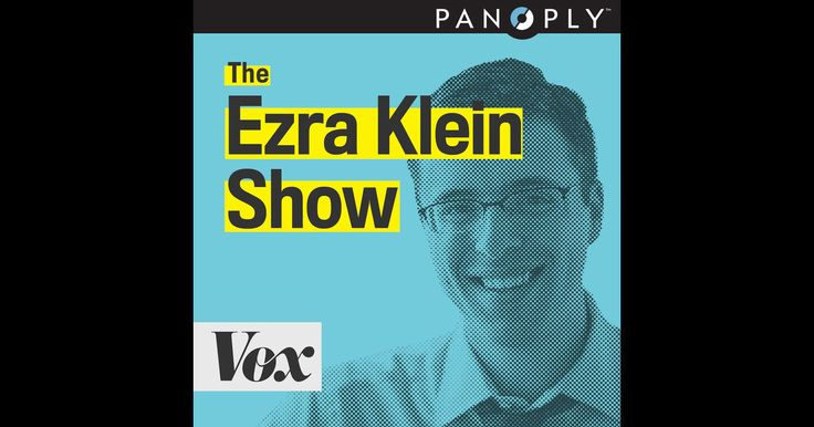 The Ezra Klein Show: Stewart Butterfield  On creating Slack learning from games  online identity