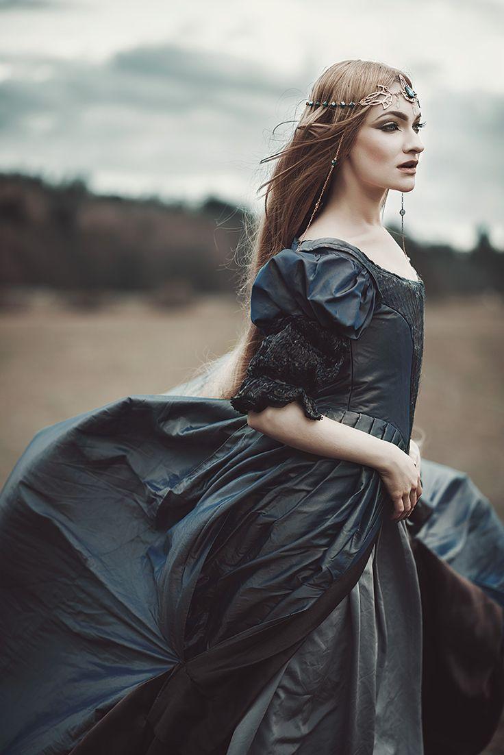 Sonja Saur Photography - Tanja Prince - mua sty Rachelsigmoncosmetologist