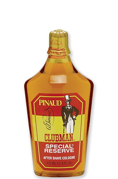 AOneBeauty.com - CLUBMAN Pinaud Special Reserve After Shave Cologne (6oz) , $9.99 (http://www.aonebeauty.com/clubman-pinaud-special-reserve-after-shave-cologne-6oz/)