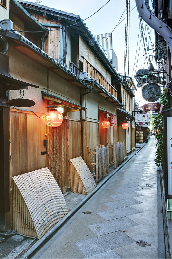 Japanese Alleyway#Repin By:Pinterest++ for iPad#: Stunning Places, Quo Vadis, Japanese Alleyway Repin, Travel, Japan Images, Alleyway Repin By Pinterest