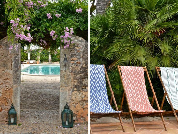 mallorca-kurztrip-richtung-suedost, Mallorca, Weekend, Santanyi, Cal Reiet, Yoga, Party Beach