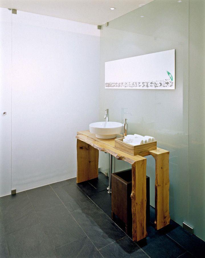12 Best Images About Cafe Bathroom Designs On Pinterest