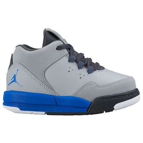 $41.99 player of the night james harden dominates against the cavs in houstons win. air jordan v wolf grey,Jordan Flight Origin 2 - Boys Toddler - Basketball - Shoes - Wolf Grey/Soar/Dark Grey/White-sku:0516200 http://jordanshoescheap4sale.com/880-air-jordan-v-wolf-grey-Jordan-Flight-Origin-2-Boys-Toddler-Basketball-Shoes-Wolf-Grey-Soar-Dark-Grey-White-sku-05162006.html
