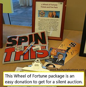 Wheel of Fortune is a generous donor to benefit auctions. Get details here: http://www.redappleauctions.com/an-easy-silent-auction-item-to-procure-wheel-of-fortune/