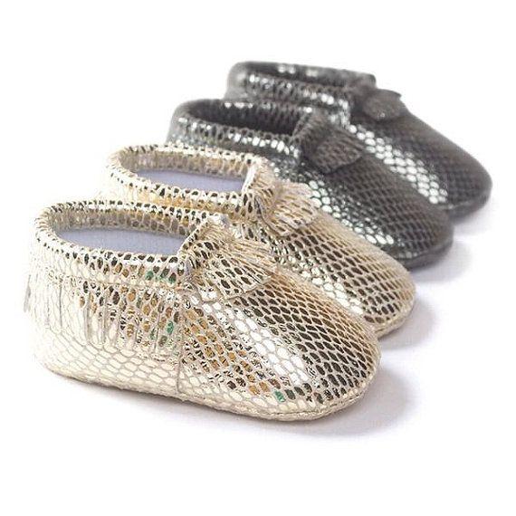 bebek ayakkabısı, bebek patiği, bebek mokasen #shoe #moccasen #shoe