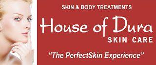 Lowongan SkinCare Beauty Therapist Nail Therapist EyeLash Technician di House of Dura SkinCare - Surabaya