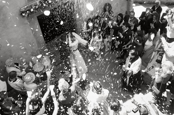 Innocenti Studio - © Innocenti Studio - fotografia & video #ceremony #wedding #tuscany