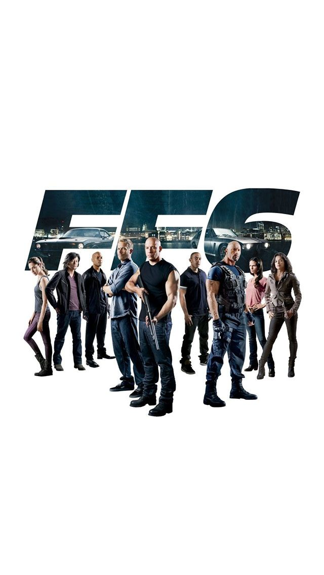 fast and furious iphone 5 wallpaper fast and furious pinterest iphone 5 wallpaper fast and furious and love - Fast And Furious 7 Cars Iphone Wallpapers