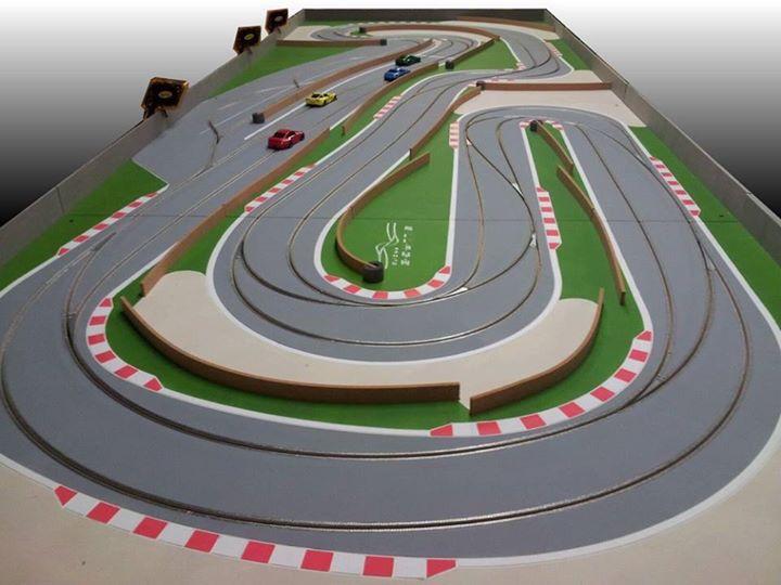 Best Car Table Racetracks