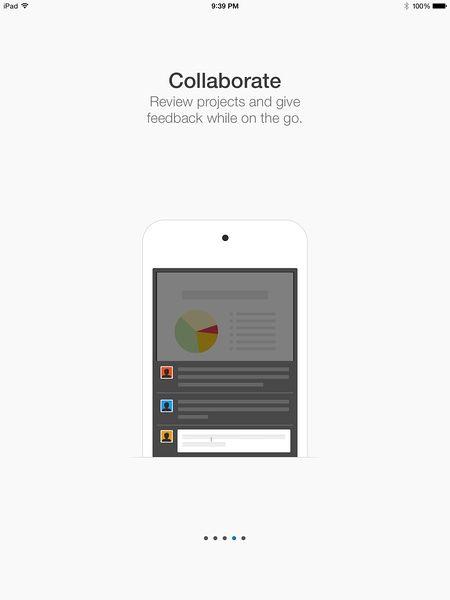 锦妖棉花糖的相册-收集app入门/更新的指导页面