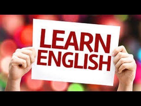 English सीखने और Speaking सुधारने के 7 best Android App